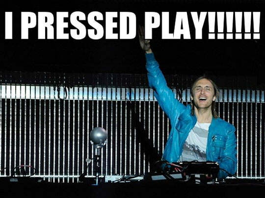 funny-pictures-david-guetta-dj-i-pressed-play